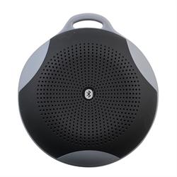 Портативная мини-акустика MGOM с Bluetooth-управлением - фото 8898