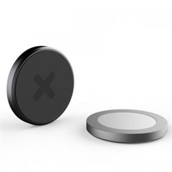 Магнитный стикер iHave X-series Magnetic Sticker - фото 9024