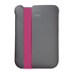 Чехол-карман Acme для iPad Mini /Mini 2/Mini 3 Sleeve Skinny - фото 9081