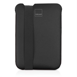 Чехол-карман Acme для iPad Mini /Mini 2/Mini 3 Sleeve Skinny - фото 9082