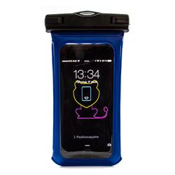 """Влагозащищенный чехол Waterproof Case для Apple iPhone 6 4.7"""" - фото 9100"""