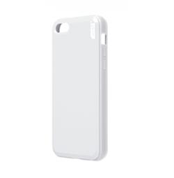 Чехол-накладка Artske для iPhone 5C Jelly case - фото 9119