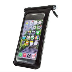 """Влагозащищенный чехол Waterproof Case для Apple iPhone 6/6S Plus+ 5.5"""" - фото 9125"""