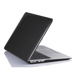 "Защитная накладка BTA Workshop Carbon для Apple MacBook Air 13"" - фото 9172"