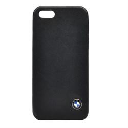 Чехол-накладка BMW для iPhone 5C Signature Hard - фото 9227