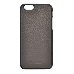 Чехол-накладка Moodz для iPhone 6/6S ST-L Series Hard - фото 9243