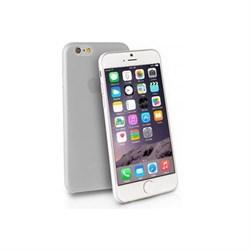 Чехол-накладка Uniq для iPhone 6/6s Plus Bodycon - фото 9308