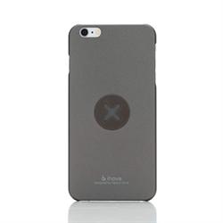 Чехол-накладка магнитный iHave X-series Magnetic для iPhone 6/6S - фото 9322