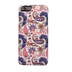 Чехол-накладка iCover для iPhone 6/6s Paisley Design03 - фото 9371