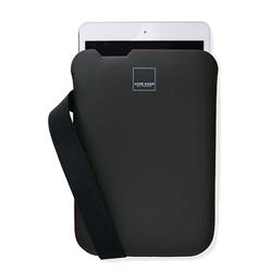 Чехол-карман Acme для iPad Mini /Mini 2/Mini 3 Sleeve Skinny - фото 9487