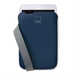 Чехол-карман Acme для iPad Mini /Mini 2/Mini 3 Sleeve Skinny - фото 9488