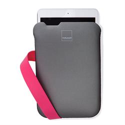 Чехол-карман Acme для iPad Mini /Mini 2/Mini 3 Sleeve Skinny - фото 9489