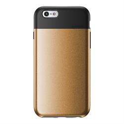 Чехол-накладка Lunatik FLAK для iPhone 6/6s - фото 9612