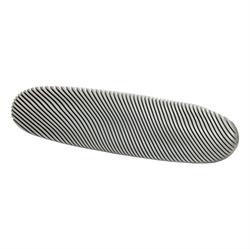 Мини-Акустика MGOM T9400 Bluetooth - фото 9778