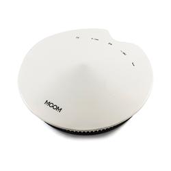 Мини-Акустика MGOM X8 Bluetooth - фото 9821