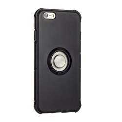 Чехол-накладка магнитный iHave X-series II Magnetic для iPhone 6/6s Plus - фото 9998