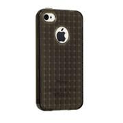 Чехол-накладка Rock Magic  для Apple iPhone 4/4S