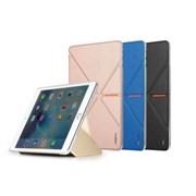 Чехол-книжка Rock Devita Series для Apple iPad Mini 4