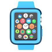 Чехол для часов Speck Candy Shell для Apple Watch 42мм