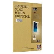 Защитное стекло Litu 0,26 мм 2.5D для Apple iPad Mini 4