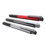 Стилус LunaTik Alloy Touch Pen