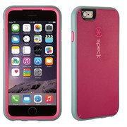 Чехол-накладка Speck MightyShell для iPhone 6/6s - (SPK-A3259)