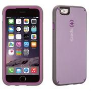 Чехол-накладка Speck MightyShell для iPhone 6/6s (SPK-A3265)