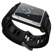 Ремешок Lunatik TikTok Multi-Touch Watch Band для iPod nano 6g