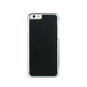Чехол-накладка Bushbuck Baronage Classic Hard для Apple iPhone 6/6s