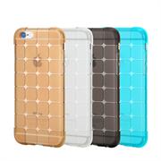 Чехол-накладка накладка Rock Cubee Series для Apple iPhone 6/6S