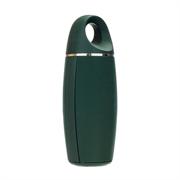 Мини-Акустика MGOM H-10 Bluetooth