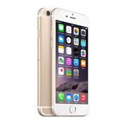 Apple iPhone 6 64 Gb Gold (MG4J2RU/A)