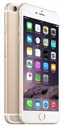 Apple iPhone 6 plus 64 Gb Gold (MGAK2RU/A)