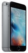 Apple iPhone 6s 128 Gb Space Gray (MKQT2RU/A)