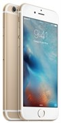 Apple iPhone 6s 128 Gb Gold (MKQV2RU/A)