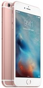 Apple iPhone 6s plus 64 Gb Rose Gold (MKU92RU/A)