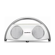 Акустическая система Harman Kardon Go play Wireless (HKGOPLAYWRLWHTEU)