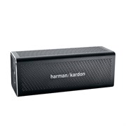 Портативная акустическая система Harman Kardon One (HKONEBLKEU)
