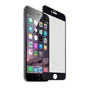 Защитное стекло Momax Glass Pro+ Full Cover для Apple iPhone 6/6S (PZAPIP6ARPD)