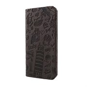 Чехол-книжка Ozaki O!Coat Travel Multi-angel Rome case для iPhone 6/6s (OC569RM)