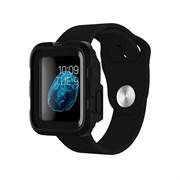 Чехол для часов Griffin Survivor Tactical для Apple Watch 42мм с защитным стеклом (GB41505)