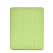 Чехол-книжка iLUV Epicarp для Apple iPad 2/3/4