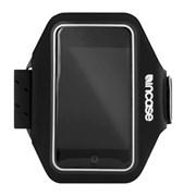 Спортивный чехол Incase для iPod Touch 4G (Цвет: Чёрный)