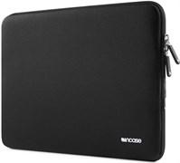 "Чехол-сумка Incase Neoprene Pro Sleeve для ноутбука Apple MacBook Air 15"" (Цвет: Чёрный)"