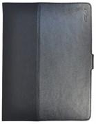 """Чехол-книжка iFamily универсальный для 7-8"""" Universal Tab Case (Цвет: Чёрный)"""
