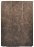 "Чехол-книжка Uniq Outfitter для iPad Pro 12.9"" цвет ""коричневый"" (PDPROGAR-OFTBWN)"