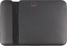 """Чехол-сумка Acme Sleeve Skinny для MacBook Pro/Air 13"""" (Цвет: Чёрный)"""