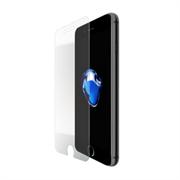 Защитное стекло Ozaki O!coat U-Glaz для iPhone 7/8 (Толщина: 0.15 мм.)