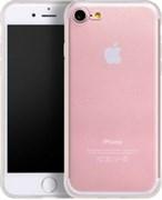 Чехол-накладка Hoco Light Series TPU для Apple iPhone 7/8 (Цвет: Прозрачный)