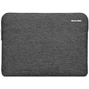 "Чехол-сумка Incase Slim Sleeve для iPad Pro 12.9"" Цвет ""чёрно-серый"" (INPD10083-HBK)"